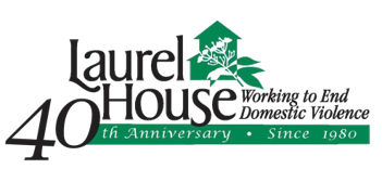 laurel-house.org